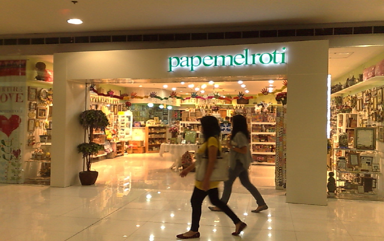 38 Shoemart Home Furniture Philippines Papemelroti Sm Megamall Point Design Hypermarket